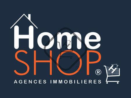 vente maison LES PENNES MIRABEAU 656000 €