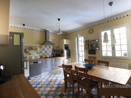 Acheter maison Castries  638 000  €