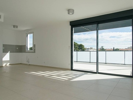A vendre neuf Montpellier 63.49 m²  310 000  €