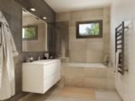 Achat neuf Montpellier 81.89 m²  394 000  €