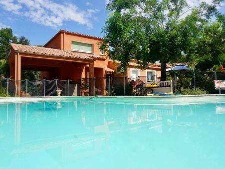 10 vente maison ASSAS 695000 €