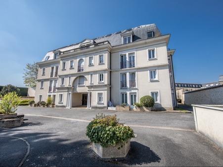 Vends appartement FONTAINEBLEAU  425 000  €