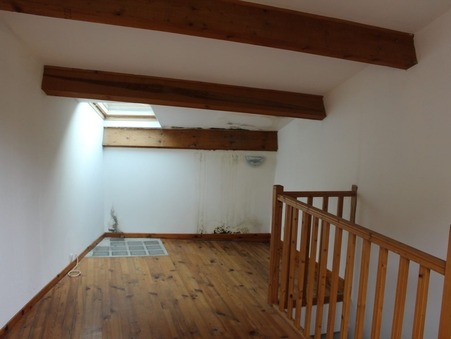 Vends maison Aussillon 45 000  €