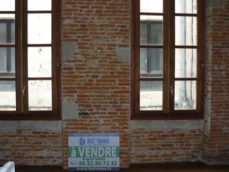 Achat immeuble Lavaur  242 000  €