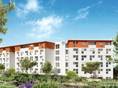 Vente autre NIMES 19 m² 92 928  €
