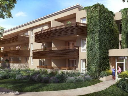 Achat autre NIMES 42 m²  159 600  €