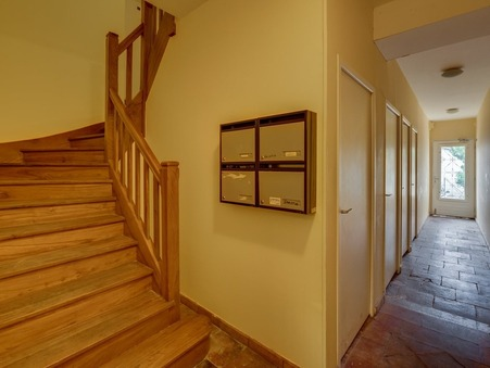 Vends appartement mondonville 88 580  €