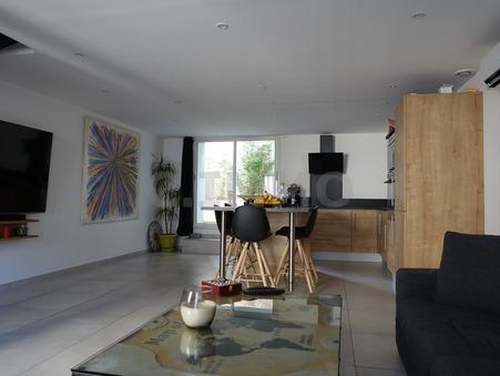 vente maison POUZOLLES 174000 €