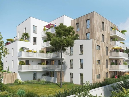 Acheter neuf MONTPELLIER 30 m²  155 000  €