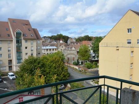 Acheter appartement MELUN  195 520  €