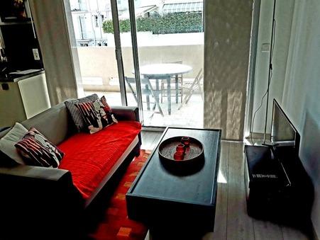Achat appartement Golfe-Juan  149 800  €