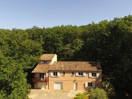 Vendre maison Albi  238 000  €