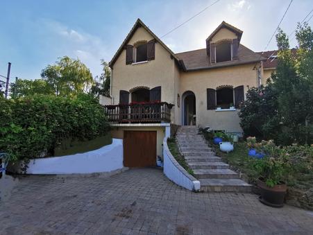 maison  390000 €