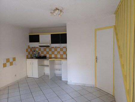 A louer appartement VALENCE  450  €