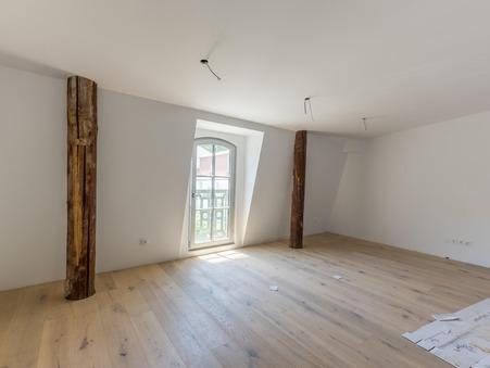 10 vente appartement MONTPELLIER 600000 €