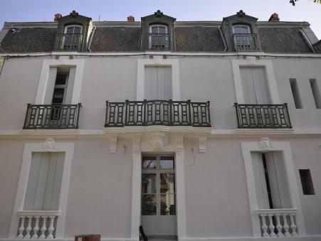 10 vente appartement MONTPELLIER 570000 €