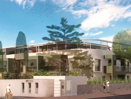 Vente neuf MONTPELLIER 63 m²  310 000  €