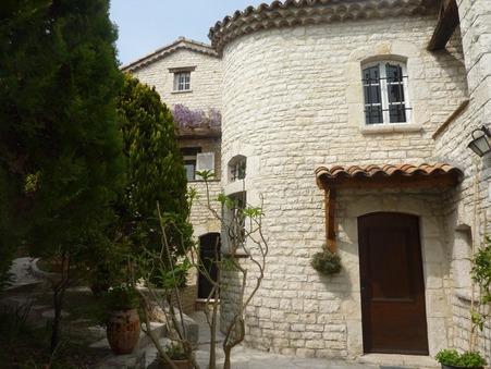location maison  150m2 1750€