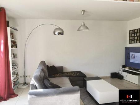 vente appartement montpellier 63m2 182000€