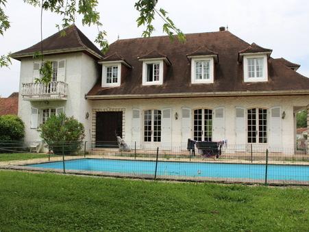 Achat maison Orthez  220 000  €