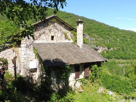 vente maison NANT 170200 €