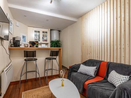 Louer maison MONTPELLIER  695  €