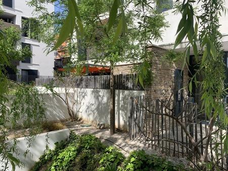 Achète appartement Saint-Georges-d'Orques  220 000  €
