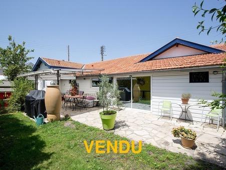 Acheter maison talence  520 000  €