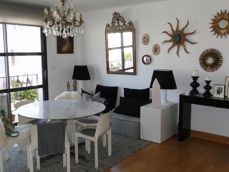 maison  212000 €