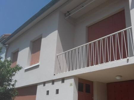 Vendre maison ALES  127 000  €