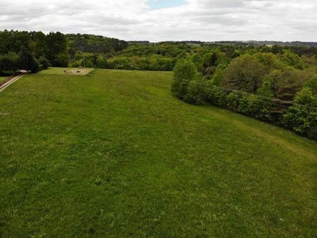 Vente terrain MONTIGNAC 50 000  €