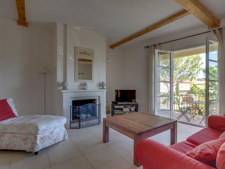 Vente appartement LA MOTTE  330 000  €