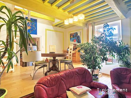 Achète appartement ALBI  198 000  €