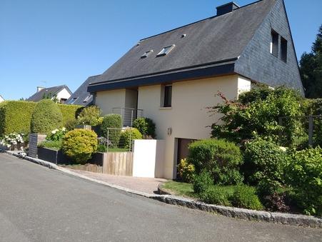 maison  299620 €