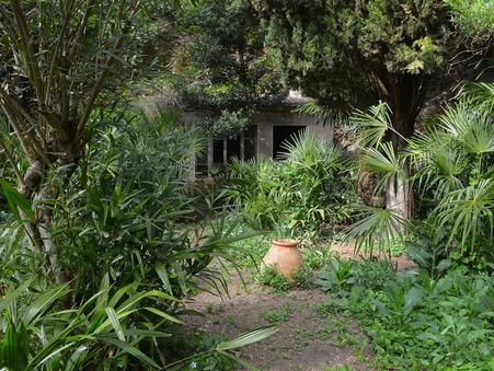 vente maison Narbonne  815 000  € 1400 m²