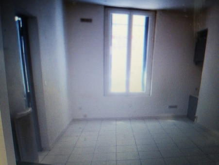 Vends appartement NIMES 68 000  €