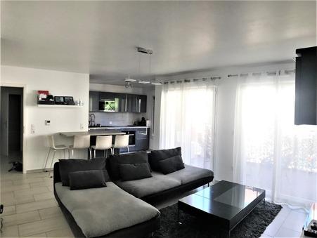 appartement  385000 €