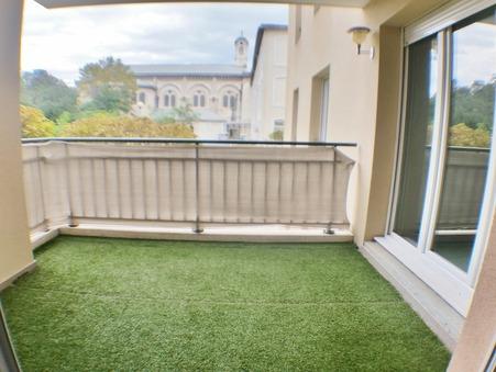 location appartement MARSEILLE 14EME ARRONDISSEMENT 700 €