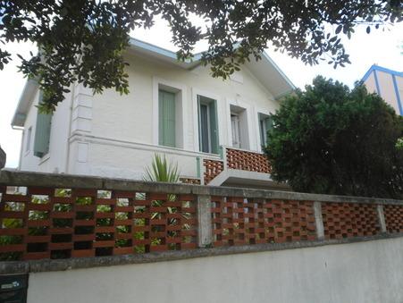 Vends maison CHATELAILLON PLAGE  445 050  €