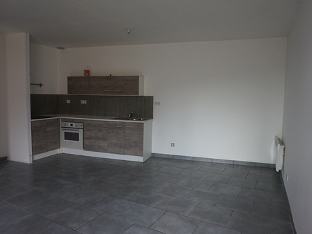 location appartement ANSE 55m2 580€