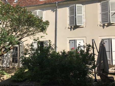 maison  388500 €