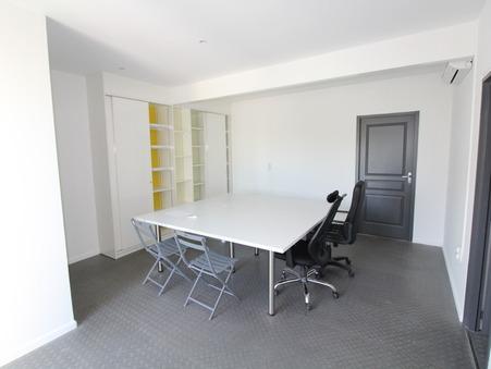 location Locaux - Bureaux LIBOURNE 23m2 500€