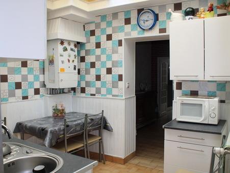 maison  131200 €