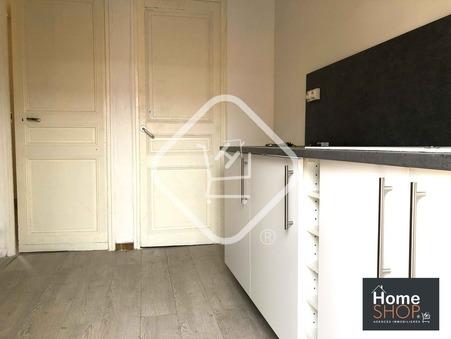 vente immeuble MARSEILLE 16EME ARRONDISSEMENT 95000 €