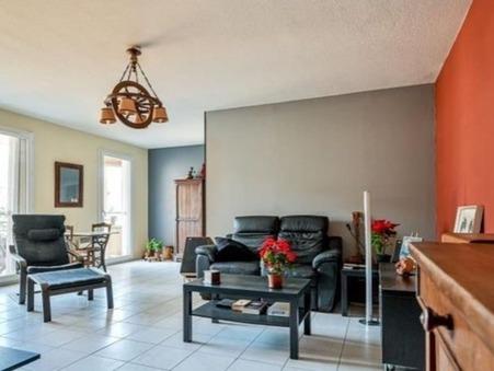 vente appartement Marseille 9eme arrondissement  200 000  € 72 m²