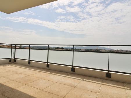 location appartement Marseille 13eme arrondissement 990 €