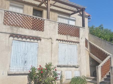 location appartement ALLAUCH 82.81m2 950€