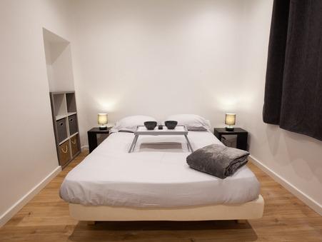 10 location appartement MONTPELLIER 695 €