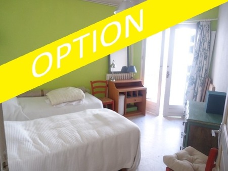 A vendre appartement MONTPELLIER 17 000  €