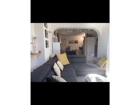 Vente maison Cugnaux  207 500  €